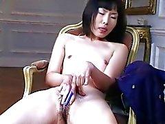 casal masturbação sexo oral masturbação vaginal brinquedos