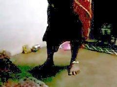 amador indiano voyeur