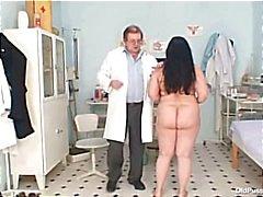 bbw bizarre chubby fat grandma