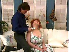 anal bbw büyük göğüsler kısraklar bağbozumu