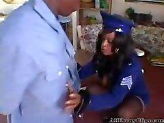 Lola And The Midget black ebony cumshots ebony swallow interracial african ghetto bbc