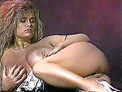 stora bröst pornstars vintage