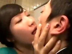 asian big cocks blowjob japanese teen