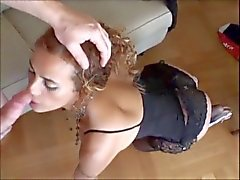 shemale amateur blowjobs pov