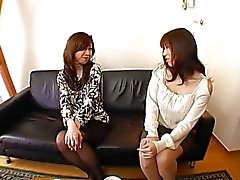 asiatisch big tits zensiert japanisch