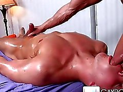amateur gay gay gay cock gay massage gay porn videos