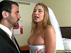 alanah -rae big tits