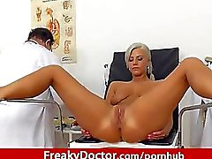 european natural-tits fetish gyno hospital