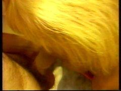 gros seins blondes échéance