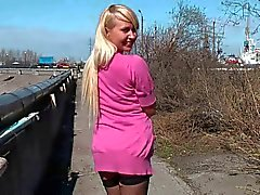 amateur flashing public nudity russian upskirts