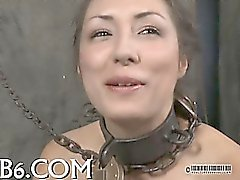 bdsm fetish hardcore