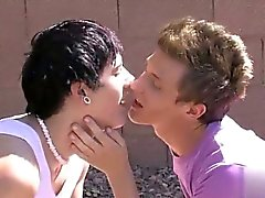 blowjob gay gays gay outdoor gay twinks gay