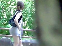 asian fetish hd japanese