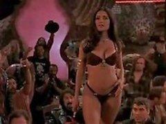 The sexiest Latina celeb ever