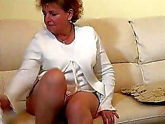 granny lesbian porn granny seducing girl lesbian lesbian moms lesbian sex