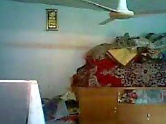 pareja tetas pequeñas grandes tetas
