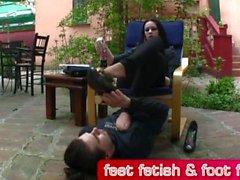 feet-slave lesbian-feet-smell lesbian-feet-slave