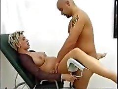 bbw grote borsten hardcore