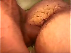 gay amateur bareback big cocks