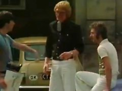 blowjob gay gays gay group sex gay twinks gay