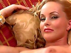 masturbation milfs pornstars