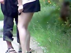 morena fetiche hd câmaras ocultas japonês
