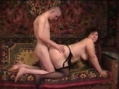 amateur blowjob european