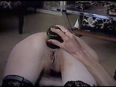 amateur anal matures