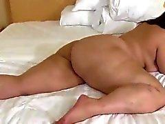 las grandes culo -latina beso negro gran culo facesitting dominación