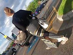 big ass hd videos ass dress ass tight