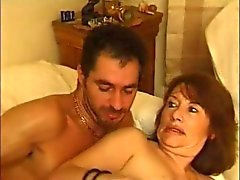 anal bbw grannies matures old young