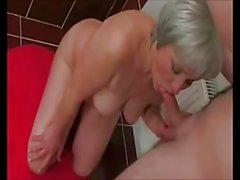 big boobs matures milfs old young tits