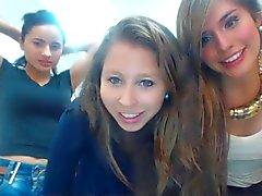 webcams lesbians upskirts