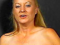 бисексуал блондинка минет диплом выстрел лизать влагалище