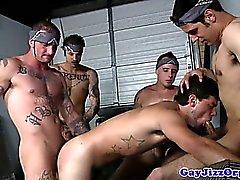 blowjob gay gangbang gay gays gay