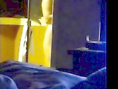 amador peitos grandes loira câmaras ocultas