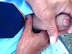 My Big Greek Dick