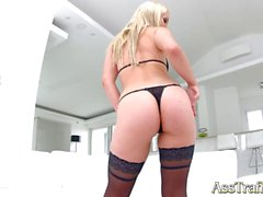babes blowjob action cock sucking