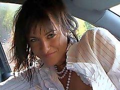 anaali ranskalainen lesbot julkinen alastomuus seksilelut