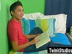 twinks