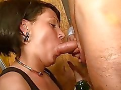 blowjobs aktion verein clubber drunk porno