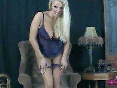 babes big boobs blondinen fuß-fetisch unterwäsche