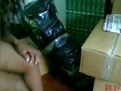 black and ebony foot fetish voyeur webcams