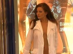 kyla cole female-friendly european slovak