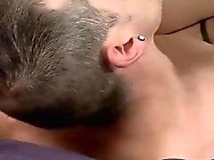 amateur gays masturbation twinks