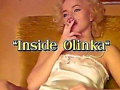 blondjes roken wijnoogst