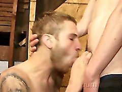 blowjob gay suruba alegre homossexual gay conjunto de sexo gay