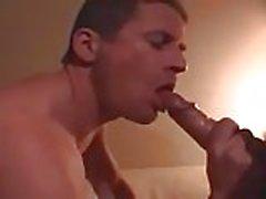 gay gay porn bareback cum tribute gangbang
