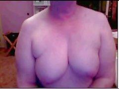 omas reift webcams
