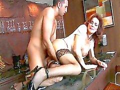 couple vaginal sex oral sex anal sex